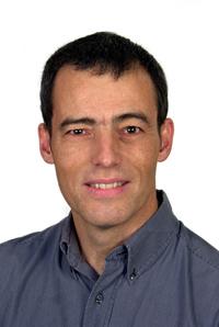 Yannick Vigneron